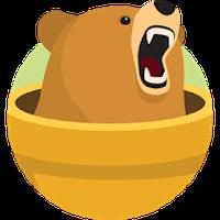 Ícone do TunnelBear VPN