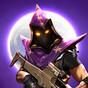 MaskGun Multiplayer FPS - Free Shooting Game 2.330