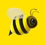 Bee Factory 1.18.2