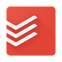 Todoist: To-Do List, Task List 13.1.1