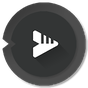 BlackPlayer Music Player 2.54
