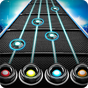 Guitar Band Battle 1.5.7