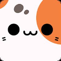 Icono de KleptoCats