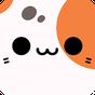 KleptoCats 5.7.3