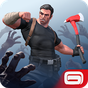Zombie Anarchy: Survival Game 1.3.1c