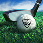 WGT : World Golf Tour Game 1.49.5