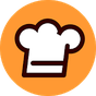 Cookpad 2.112.1.0-android