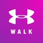 Walk with Map My Walk 19.8.0