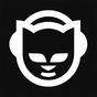 Rhapsody Music Player 6.5.0.889