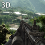 Gun Camera 3D 5.2.1