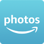 O Prime Photos da Amazon 3.8.13.0.2598g