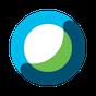 Cisco WebEx Meetings 39.3.0