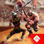 Gladiator Heroes 3.0.1
