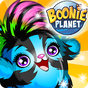 Boonie Planet 5.2.6