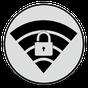WIFI PASSWORD 9.7.3