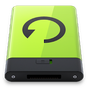 Super Backup : SMS & Contacts 2.2.56