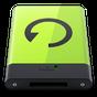 Super Backup: SMS y contactos 2.2.56