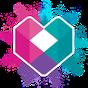 Fynd - Online Shopping App 2.6.3