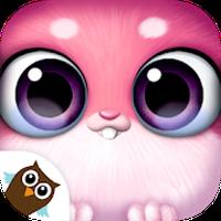 Ikona Smolsies - My Cute Pet House