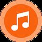 Reprodutor de música 1.67.1
