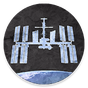 Earth Cam Streaming (ISS) Free 5.4.5