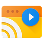 Web Video Caster (Chromecast) v4.5.1