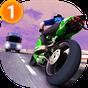 Moto Traffic Race 2 1.17.04