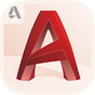 AutoCAD: editor DWG 4.5.25
