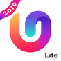U Launcher Lite – FREE Live Cool Themes, Hide Apps 1.5.1