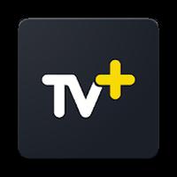 Ícone do Turkcell TV+