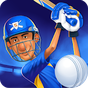 Stick Cricket Super League 1.5.5