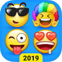 free download emojis for android