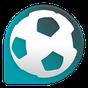 Forza Futebol 4.3.0