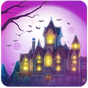 Mystery Manor: hidden objects 2.280.0
