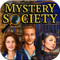 Hidden Object Mystery Society 5.27