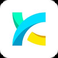 Ícone do Flash Keyboard Emoji