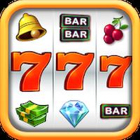 Slot Machine - FREE Casino Simgesi