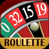 Roulette Royale ★ FREE Casino Simgesi