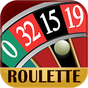 Roulette Royale ★ FREE Casino 34.94