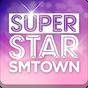 SuperStar SMTOWN 2.8.3
