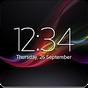 Digital Clock Widget Xperia 5.5.0.326