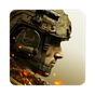 War Commander: Rogue Assault 3.8.0