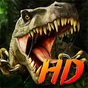 Carnivores: Dinosaur Hunter HD 1.8.6