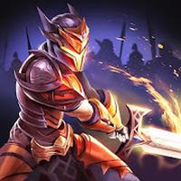 신들의군단 ( Epic Heroes War ) 아이콘