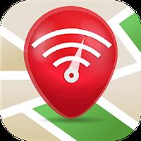 osmino Wi-Fi: free WiFi Simgesi