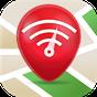 osmino Wi-Fi: free WiFi 6.19.008