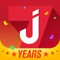 JollyChic-Fashion Shopping app 7.1.1