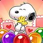 Snoopy Pop 1.31.502