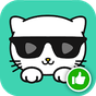 Kitty Live - Live Streaming 3.0.4.7