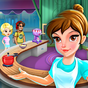 Kitchen Story : Cooking Game v7.8